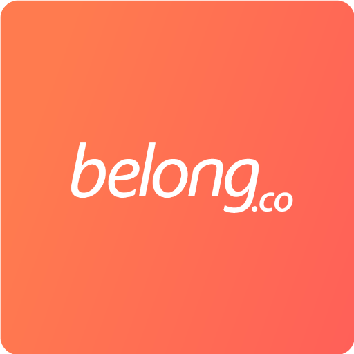 Belong Engineering